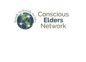 Conscious_Elders_Network