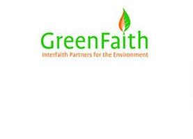 GreenFaith