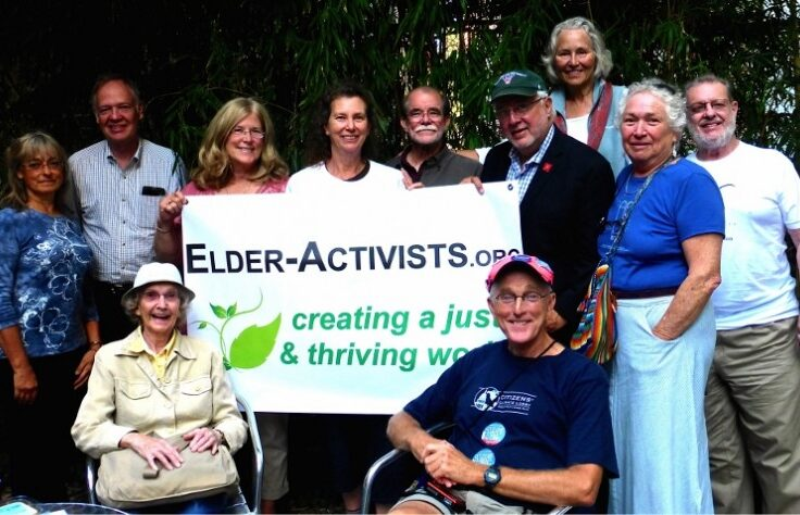 Moody-and-Elder-Activists-at-Climate-March-800x478