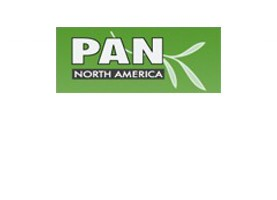 Pan-2_top-mqy1lyyihe3eedgpa4mgmcpy8rzt20a1ezy99e7500