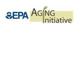 epa_aging
