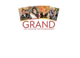 grand_top