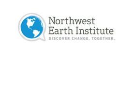 northwestearthinstitute